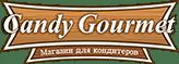 Интернет-магазин Candy Gourmet