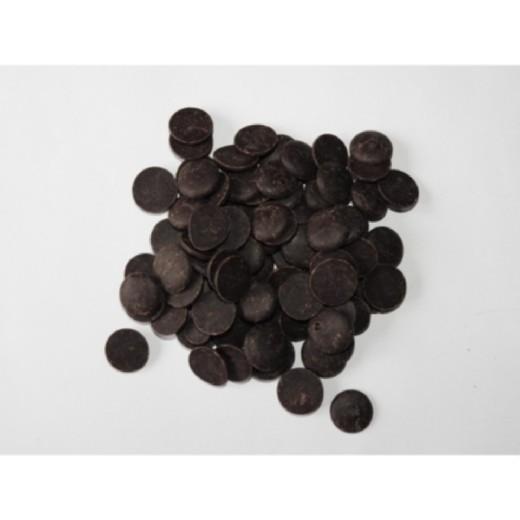Купить (1 кг) Шоколад Арибо Фонденте Диски 72% в Ярославле и Рыбинске - Интернет-магазин Candy Gourmet